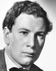 Peter Ustinov (1921-2004) Gepinnt von Gabi Wieczorek auf Faces - What can you see?
