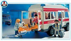 Playmobil Ambulance PLAYMOBIL®,http://www.amazon.com/dp/B0002B9YPY/ref=cm_sw_r_pi_dp_DKMatb1Z2B88HTRG