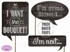 Kids&Babies: Adereços para fotocabine Photo Bouquet, Baby Design, Baby Kids, Wedding, Ideas, Valentines Day Weddings, Weddings, Thoughts, Marriage