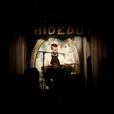 doomandgloomfromthetomb:  Daniel Bachman - The Hideout Chicago Illinois June 10 2016 / Bachman-Toth Band - Kings Raleigh North Carolina September 9 2016  Daniel Bachman has a new self-titled album coming your way on the mighty Three Lobed Records  you can check out its fantastic opening cut on Bandcamp. You can also check out Sweet Blahgs terrific tape of a recent Chicago gig with Bachman showing off his ever-expanding six-string wizardry. And and and! Do not miss the debut performance of…