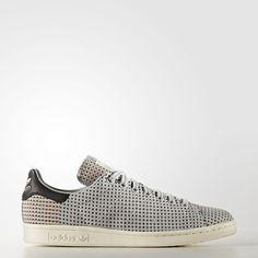 cdae51360dbc Bildergebnis für kvadrat adidas Adidas Schuhe Stan Smith, Stan Smith Shoes,  Original Stan Smith