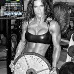 Trish Warren | Fit - Trish Warren | Pinterest | Fitness ...