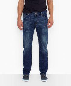 alt Levis Jeans, Denim, Rider Jeans, Tapered Jeans, Indigo, Mens Fashion 9f34f8d805