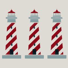 Faro Stampo Nautico Spiaggia Arredo Casa Pittura Artistico Artigianale Stencil | eBay