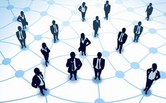 Scott Assemakis: 5 Tips to Building A Thriving Business Network