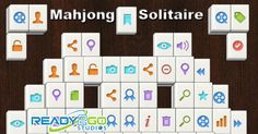 Meet your strategic match on the go in Mahjong Solitaire, the modern version of this iconic game. Puzzle your way through multiple levels and layouts on your Android or iPhone for the ultimate Mahjong experience. Fun Games, Piano Stairs, Layouts, Puzzle, Android, Meet, Iphone, Modern, Cool Games