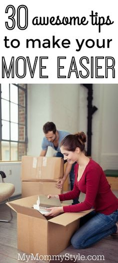 Tips in Choosing a Reliable Moving Company in Dubai - George Gutierrez