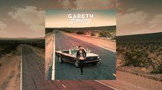 Gareth Emery feat. Gavin Beach - Eye Of The Storm