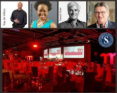Rocking out at Sun City, South Africa with #Momentum, #DavidGrier, #ZiphoSikhakhane, #RaydeVilliers and #StefduPlessis #speakersofsubstance #conferencespeakers #speakers #keynotespeakers #professionalspeakers