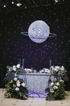 Wedding planner team kovalevawedding wedding organizer wedding star wars table setting wedding planner team kovalevawedding junglespirit Images