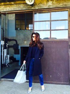 私服の画像 | 中村アンオフィシャルブログ(プラチナムプロダクション) Powered…