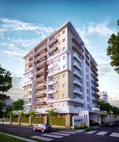 Plusval Inmobiliaria, Venta de propiedades en Santo Domingo