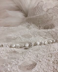 Bespoke, Couture, Bridal, Wedding Dresses, Taylormade, Bride Dresses, Bridal Gowns, Bride, Wedding Dressses