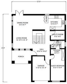 28 Best Garage Apartments Images Garage Garage Floor