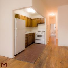 418 W 46th St APT 3A, New York, NY 10036 - Zillow