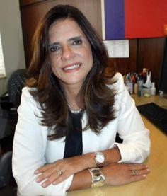 Nova Presidente da FenaSaúde tem como missão de equilibrar interesses dos consumidores com a sustentabilidade da indústria da saúde