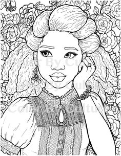 Pin By Sandra Atkinson On Coloring Pages Coloring Pages Coloring
