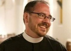 Rev. Dr. Cameron Partridge will make history on Sunday, June 22, as the first openly transgender priest to preach at the historic Washington National Cathedral in Washington, D.C., in honor of Pride Month. The Rt. Rev Gene Robinson, known as the first openly gay priest to be elected a bishop, will preside at the service.