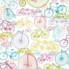 VELOCIPEDE~Bike *✿*