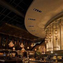 photo of lavo restaurant