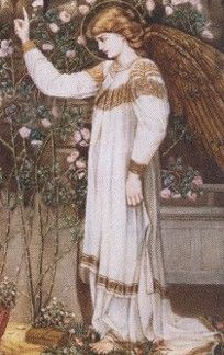 Padre Pio's Love for the Holy Angels (Catholic Caucus