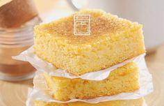 Receitas típicas de festa junina: bolo de milho de liquidificador