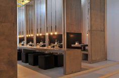 Workshop (United States) : Soma Architects 3