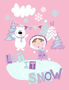 Genine Delahaye December Wallpaper, Xmas Wallpaper, Cute Christmas Wallpaper, Iphone Wallpaper, Pink Christmas, Christmas Greetings, Christmas Time, Jewel Tone Decor, Teddy Beer