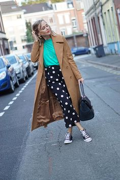 Style Blog, My Style, Fashion Blogs, Street Style, Html, Duster Coat, Photos, Jackets, Outfits