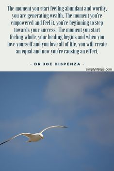 Dr Joe Dispenza Inspiring Story And Rules For Success - Simply Life Tips Relationship Rules, Relationships Love, Intellectual Quotes, Manifestation Journal, Simply Life, Classroom Signs, Forgetting The Past, Manifesting Money, Lose Your Mind