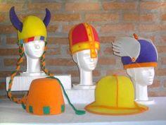 Ronald Mcdonald, Houston, Fictional Characters, Google, Youtube, Carnival, Hat Patterns, Vikings, Jelly Beans