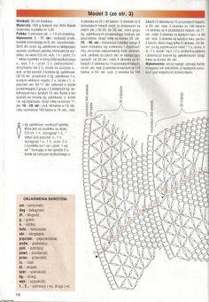 Lace napkins - Hanna Rek - Picasa Web Albümleri