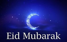 🔥 *Best* Happy Bakrid [August Wishes (Eid al-Adha Mubarak) - HD Images - Eid Mubarak 2017, Eid Mubarak Hd Images, Eid Mubarak Wünsche, Eid Images, Eid Mubarak Wishes, Eid Mubarak Greeting Cards, Eid Mubarak Greetings, Happy Eid Mubarak, Eid Wallpaper