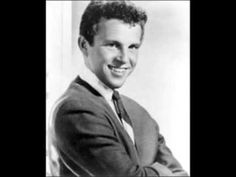 Bobby Vinton (born April is an American pop music singer. At Vinton formed his first band, which played clubs around the Pittsburgh area. 60s Music, Music Songs, Music Videos, Guitar Songs, Bobby Rydell, Bobby Vinton, Love Yourself Lyrics, Thing 1, My Favorite Music