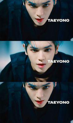 Nct 127, Superm Kpop, Rapper, Nct Group, Johnny Seo, Sm Rookies, Lee Taeyong, Kpop Guys, Celebrities