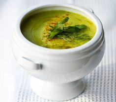 vegan-easy-potato-herb-soup