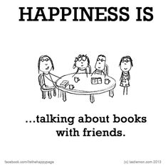 The magic of reading and books! Love my book club! I Love Books, Good Books, Books To Read, My Books, Book Memes, Book Quotes, Book Club Books, Book Nerd, Book Clubs
