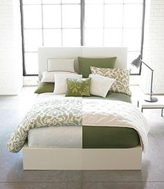 1000 Images About Bedding On Pinterest Comforter Sets Bedding Collections