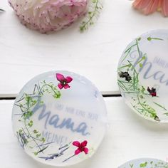 Creation Bougie, Diy Videos, Diy Gifts, Diy And Crafts, Decorative Plates, Presents, Candles, Homemade, Blog