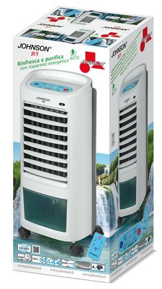 12 best portable air conditioners images dehumidifiers air rh pinterest com