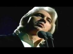 Cranes(백학_모래시계OST) - Dmitri Hvorostovsky - YouTube