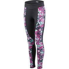 690e69974b69e 13 Best Fitness Fashion images | Fitness fashion, Sporty outfits ...