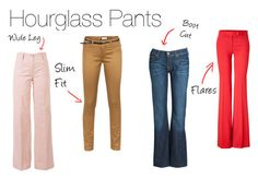 A fashion look from April 2012 featuring high-waisted pants, stretch jeans and Etro. Browse and shop related looks. Hourglass Figure Outfits, Hourglass Dress, Hourglass Fashion, Clothes For Hourglass Figure, Classic Outfits, Casual Outfits, Cute Outfits, Fashion Outfits, Image Coach
