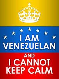 Image result for venezuelan girls quotes