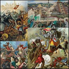 - Welcome home.. Remember hearing That certain tribes use to paint/tattoo foreigners to tell them apart from us thus giving the old prison uniform bars & strips.  #Horacebutler  &  #aseerthedukeoftiers  both do a good job of showing how ancient events happened in the Americas.  #africanhistory   #blackhistory  #moorishhistory  #moors  #blackgods  #alwaysbeengod  #blackmagik  #darksideproblems   #aboriginalamerican   #1828american   #darkmatterones  #muurs   #ourancienthistory…