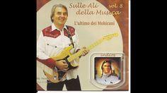 Cicci Il Condor - My Heart Will Go On (guitar instrumental cover)