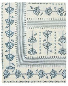 AKLEJA tablecloth white Roman Shades, Indie, Curtains, Boho, Inspiration, Home Decor, Biblical Inspiration, Blinds, Decoration Home