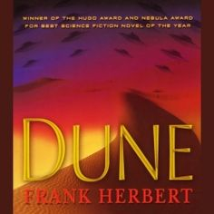 """The Sleeper Must Awaken""    I just love that quote from the book DUNE by Frank Herbert. I loved the book and the movie that was released in 1984...."