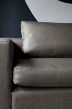 gray couch - colors