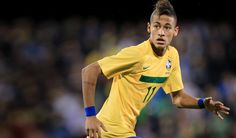 neymar brazil hairstyle 2014 | Desktop Backgrounds for Free HD Wallpaper | http://wall--art.com/neymar-brazil-hairstyle-2014